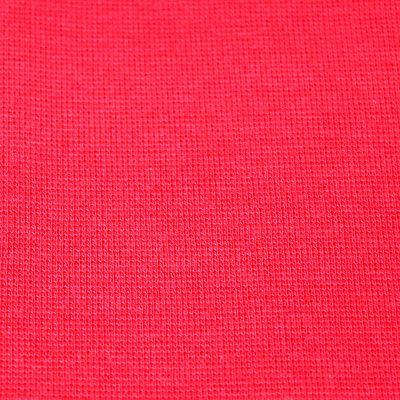 bord-cote-rouge-lisse