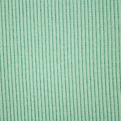 bord-cote-vert-eau-bio
