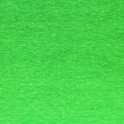 bord-cote-vert-fluo