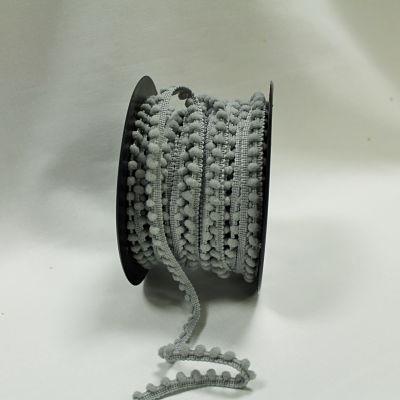 pompon-gris-perle