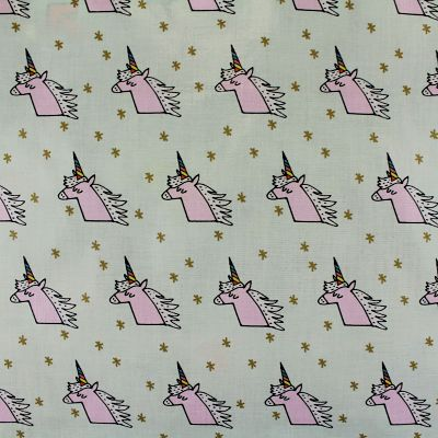 ricodesign-enduit-licorne-mint-multicolore