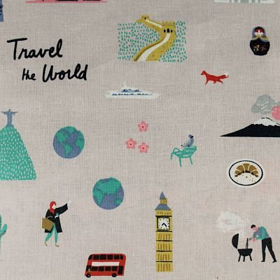 ricodesign-enduit-traveltoworld