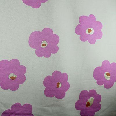ricodesign-sweat-grooses-fleurs-roses-or