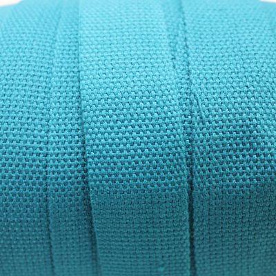 sangle-coton-bleu-turquoise