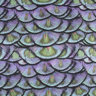 stenzo-jersey-eventaile-violet-vert