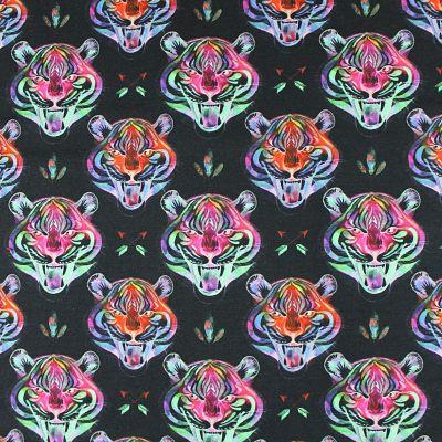 stenzo-jersey-rrrh-tigre-color-noit