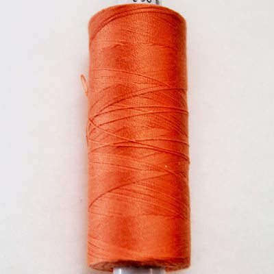 fils-polyester-corail