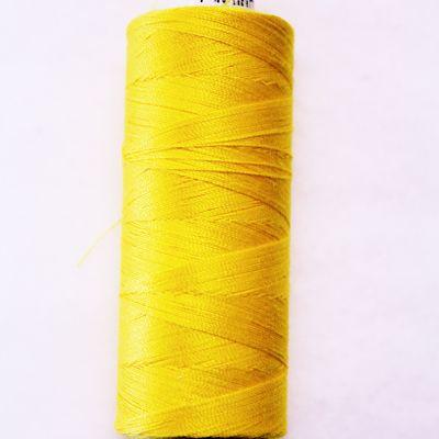 fils-amanda-jaune-soleil