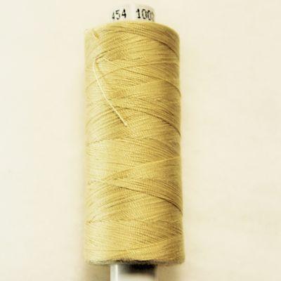 fils-beige-polyester