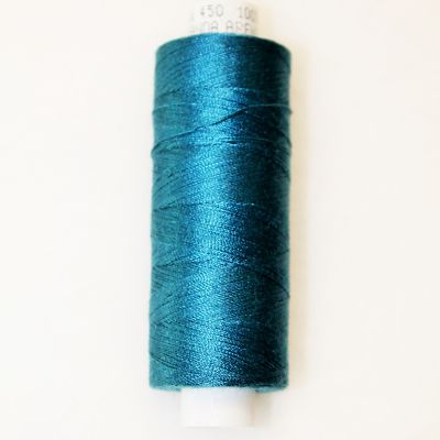 amanda-fil-polyester-canard