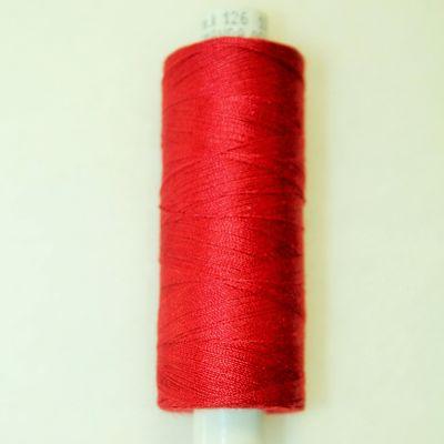 amanda-fil-polyester-rouge-126
