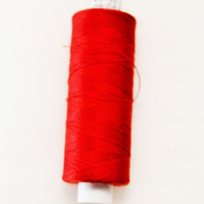 amanda-fil-polyester-rouge-90