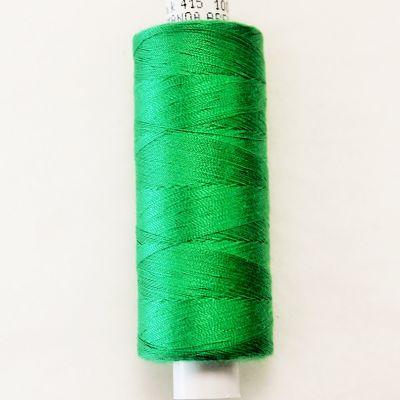 fil-polyester-vert