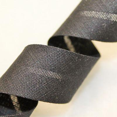 biais-noir-polycoton
