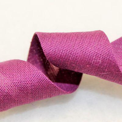 biais-purple-violet-coton