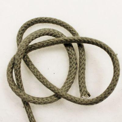 cordon-anorak-kaki-vert