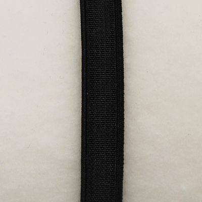 elastique-noir-10mm