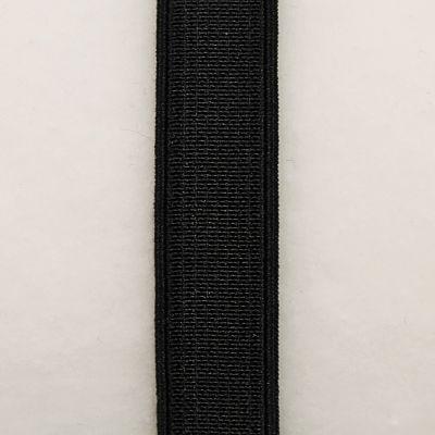 elastique-noir-15mm