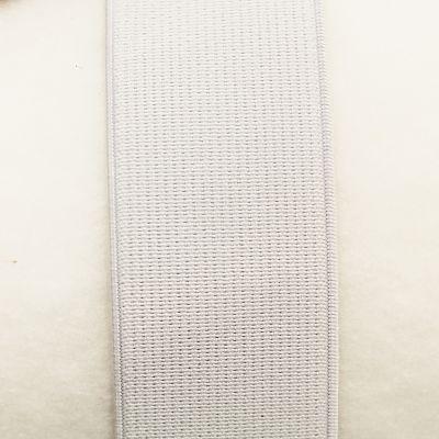 elastique-blanc-35