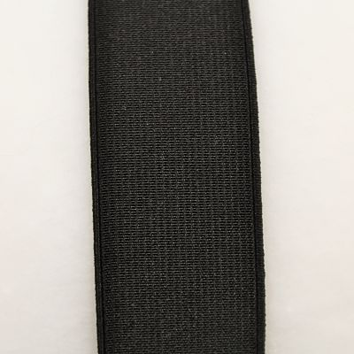 elastique-noir-35mm