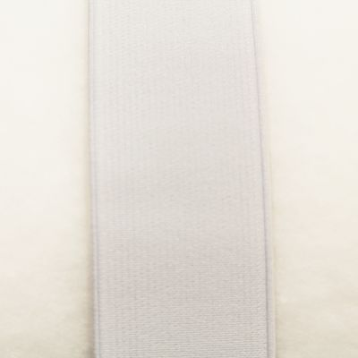 elastique-blanc-40