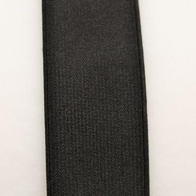elastique-noir-40mm