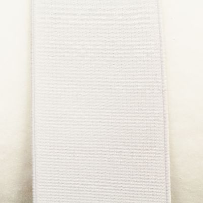 elastique-blanc-50