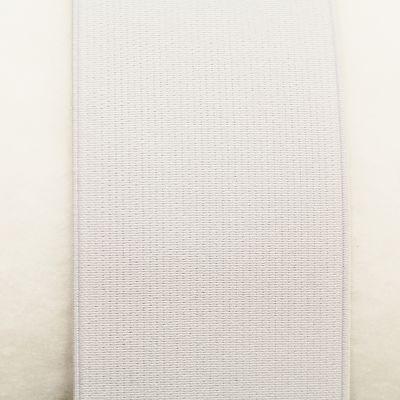 elastique-blanc-60