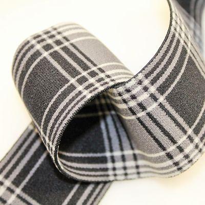 elastique-gris-noir-boxer