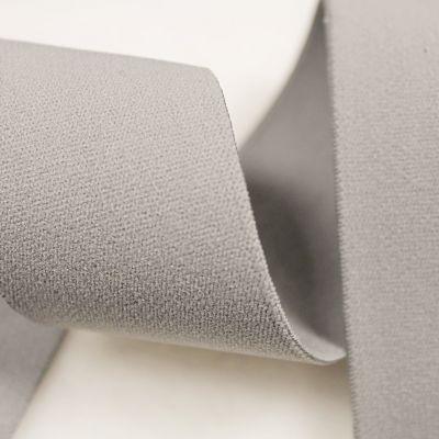 elastique-gris