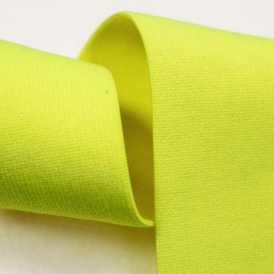 elastique-jaunefluo