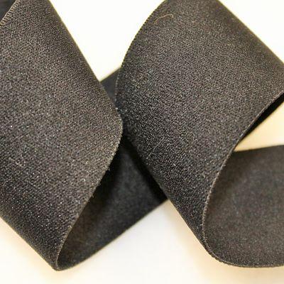 elastique-noir