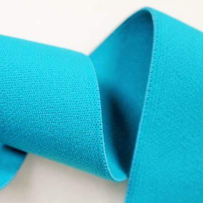 elastique-turquoise