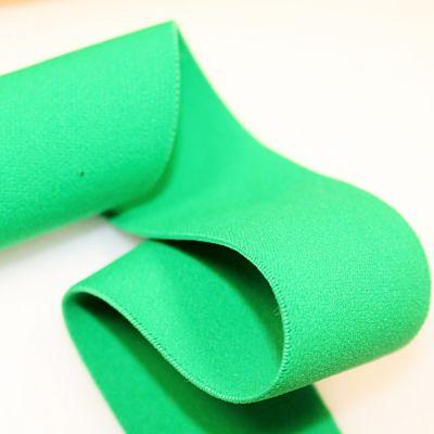 elastique-vert