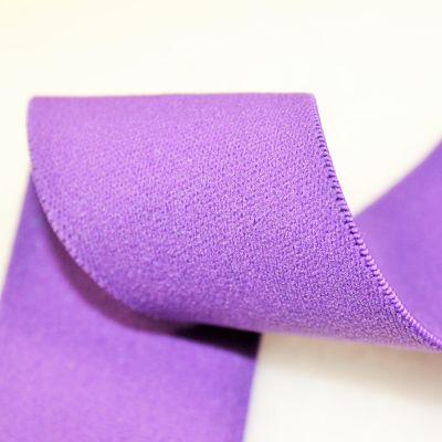 elastique-violet