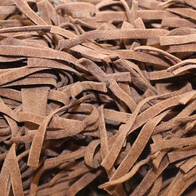 frange-suedine-marron