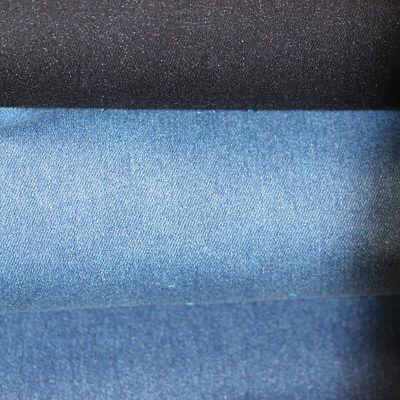 Viscose - Papa Ours Caudan - Tissus et accessoires de couture