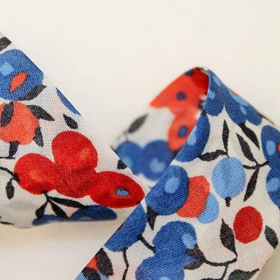 liberty-biais-wiltshire-bleu-rouge