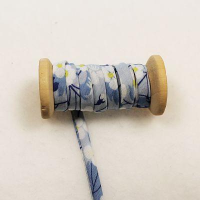 liberty-spaghetti-mitsi-bleu-ciel