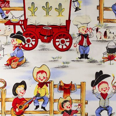 michael-miller-coton-cowboy-cowpokes-western