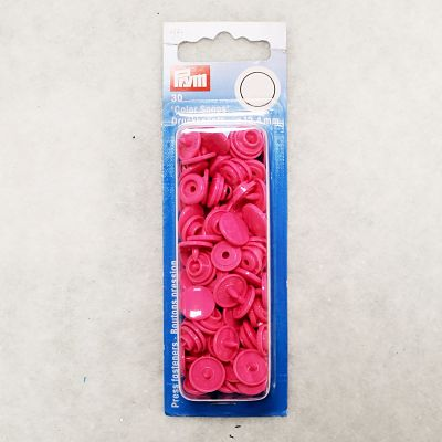 prym-pressions-rose-bonbon-393147