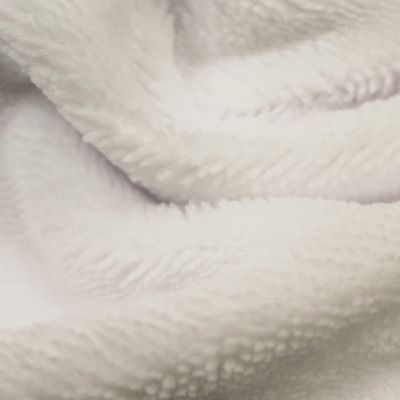 eponge-micro-bambou-velours-blanc