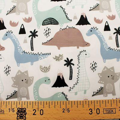 la-panda-love-fabrics-pul-impermeable-oeko-tex-zero-dechet-dinosaure-couche-lavable
