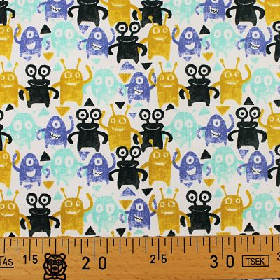 sweat-montres-violet-bleu-jaune
