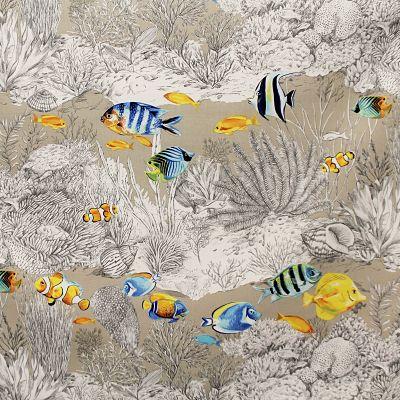 thevenon-la-vie-en-bleu-coton-ameublement-poisson