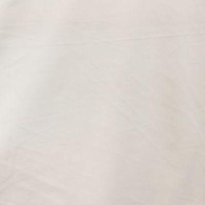 thevenon-velours-ameublement-blanc-casse-ecru