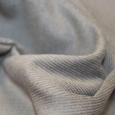 velours-milleraies-gris