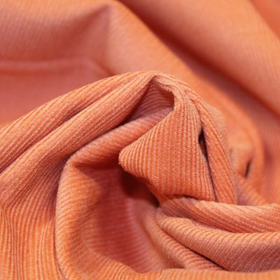 velours-milleraies-orange