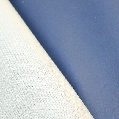 impermeable-bleu-marine-manteaux