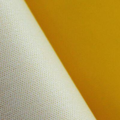 impermeable-jaune-manteaux